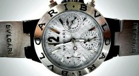 montre-bulgari